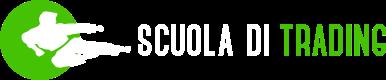 logo Scuola di Trading
